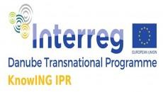 KNOWING IPR projekat: Upravljanje pravima intelektualnog vlasništva nadohvat ruke