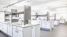 Nabavka opreme za labaratoriju za analizu površinske obrade u drvnoj i metalskoj industriji