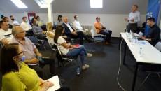 Održana i druga po redu prezentacija godišnjeg plana provođenja programa razvoja male privrede