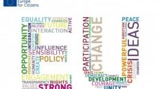 Započela implementacija projekta SOLICO, u okviru programa Evropa za građane