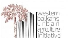 "ERASMUS + ""WESTERN BALKAN URBAN AGRICULTURE INITIATIVE (BUGI)"" – LLL program"