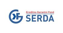 SERDA - Kreditno garantni fond