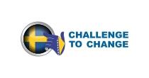 Challenge to Change