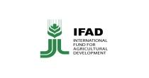 Razvoj ruralnog poslovanja - IFAD
