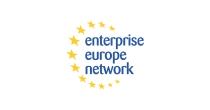 Evropska poduzetnička mreža (Mreža biznisa, inovacija i tehnologije - BITNET)