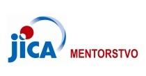 Uspostavljanje i promocija mentoring usluge za mala i srednja preduzeća u zemljama zapadnog Balkana-faza 2