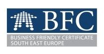BFC - Program i proces certifikacije općina i gradova