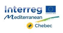 Chebec - Prodor mediteranske privrede kroz kreativni i kulturni sektor
