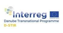 Dunavski okvir za odgovorno istraživanje i inovacije korištenjem socio-tehničkih integracija D-STIR