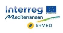 Podsticanje finansiranja inovacija za sektore zelenog rasta kroz inovativne usluge klastera u MED području - finMED