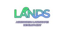 Razvoj agroturizma - LANDS