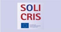 Solidarnost i uključivanje građana u prevenciju krize i upravljanje opštinama i regijama u promjenjivoj i dinamičnoj Evropi