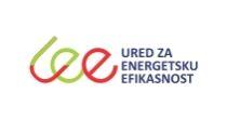 Model poboljšanja energetske efikasnosti u zgradarstvu na području Kantona Sarajevo