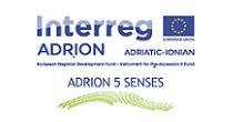 Izgradnja ADRIONBrenda u turizmu: prepusti se uživanju u svih pet čula – ADRION 5 SENSES