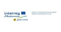 GREEN Mind -  Zelene i pametne inovacije za mobilnost industrije