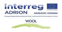 """""""WOOL Wool as Outstanding Opportunity for Leverage / Vuna kao izvanredna prilika za prednost"""""""