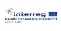CSSC LAB City Storage and Sector Coupling Lab/ Laboratorij za gradsko skladištenje i sektorsko spajanje